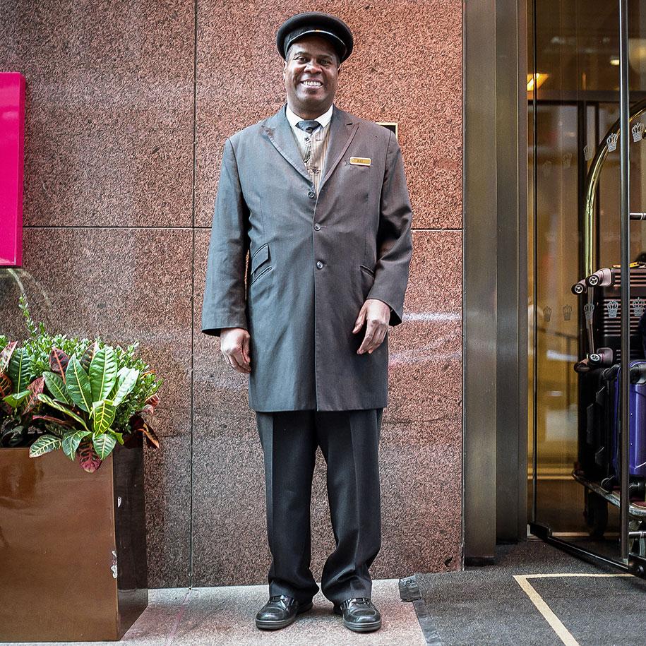 new-york-city-doormen-sam-golanski-4