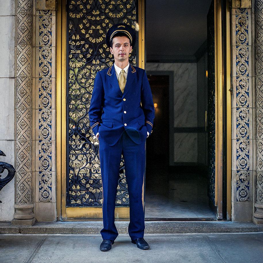 new-york-city-doormen-sam-golanski-5