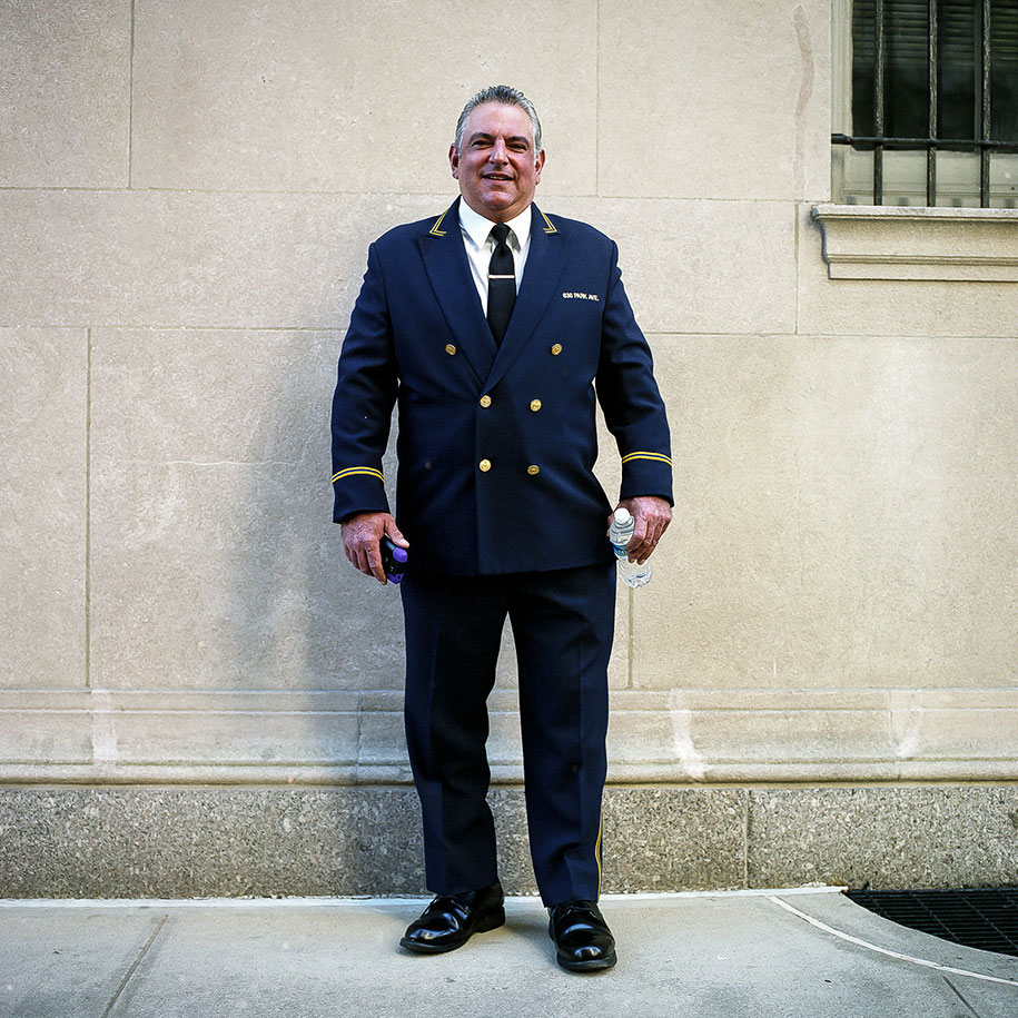 new-york-city-doormen-sam-golanski-7