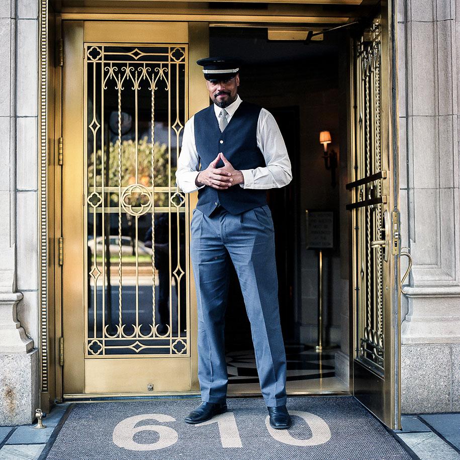 new-york-city-doormen-sam-golanski-8