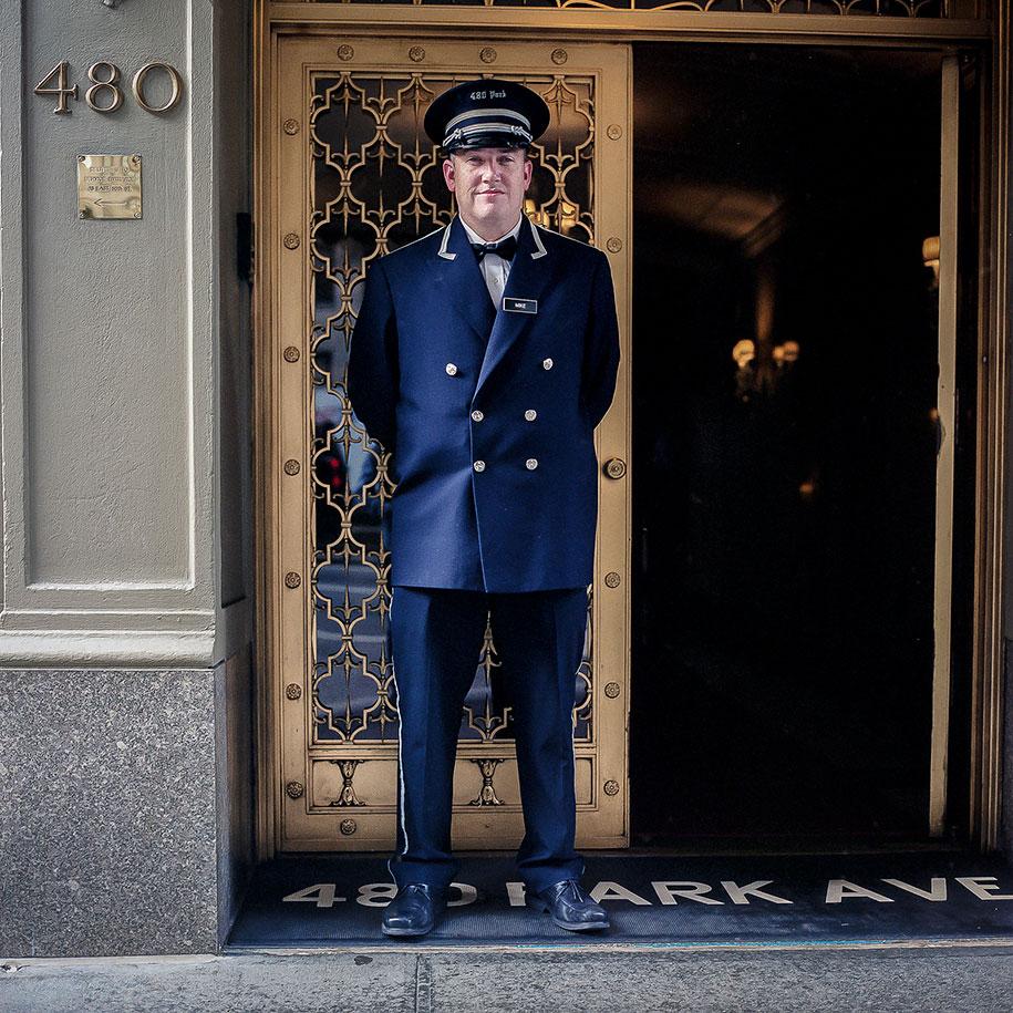 new-york-city-doormen-sam-golanski-9