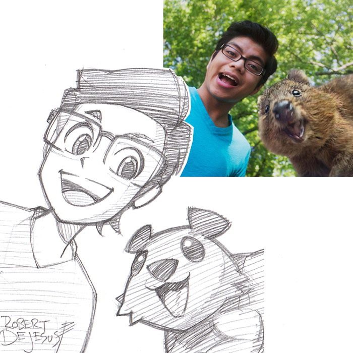people-pets-turned-cartoons-anime-banzchan-robert-dejesus-6