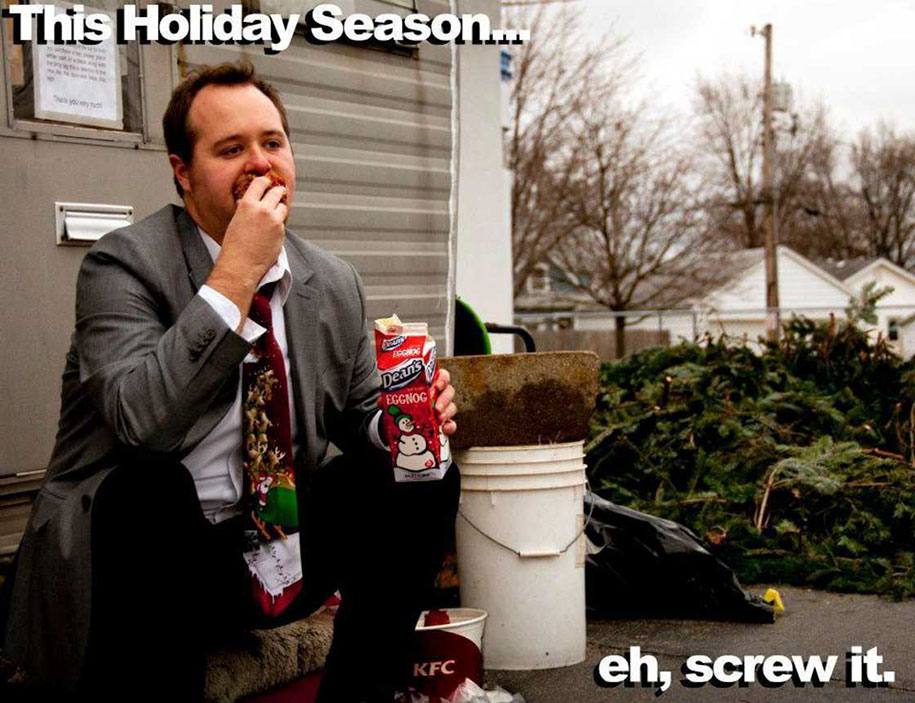 sober-up-offensive-christmas-card-john-cessna-v1
