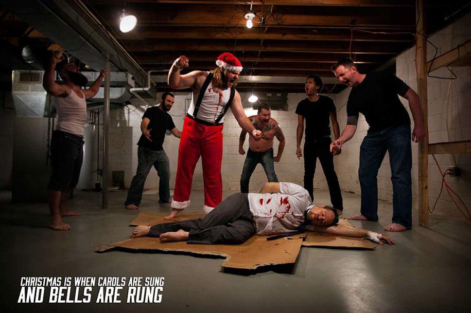sober-up-offensive-christmas-card-john-cessna-v5