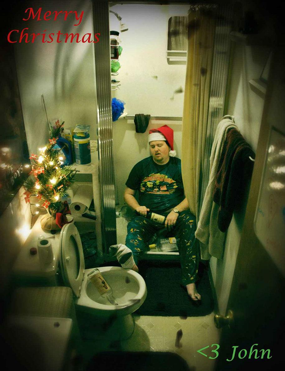 sober-up-offensive-christmas-card-john-cessna-v7