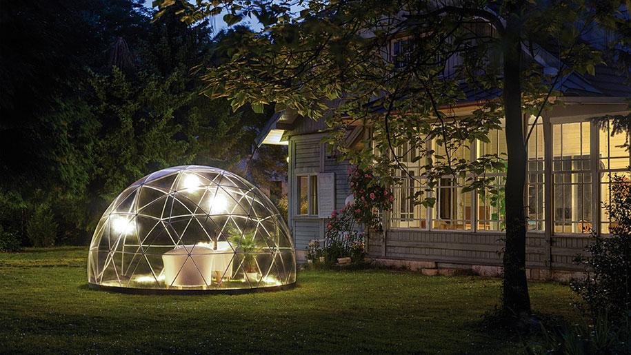weatherproof-greenhouse-garden-igloos-gardenigloo-18