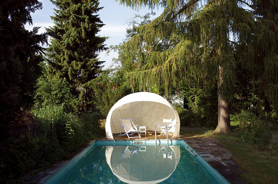 weatherproof-greenhouse-garden-igloos-gardenigloo-3