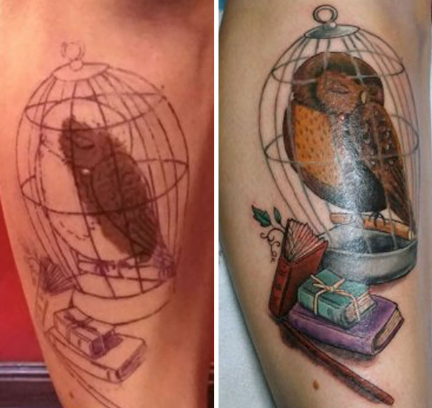creative-tattoos-birthmark-cover-ups-9