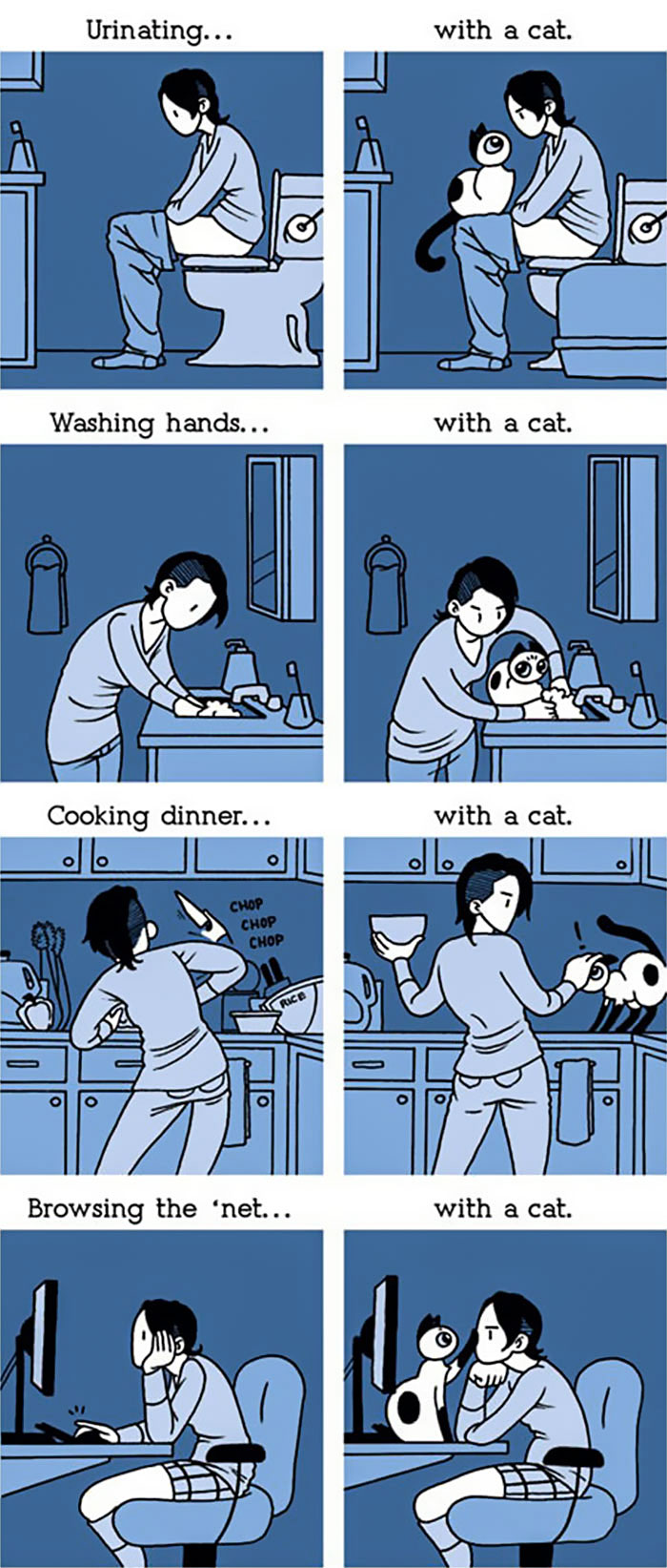funny-cat-owner-comics-11