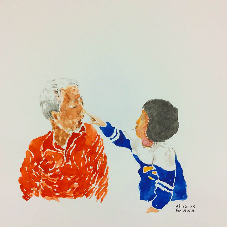 life-lessons-korean-grandfather-chan-jae-lee-59