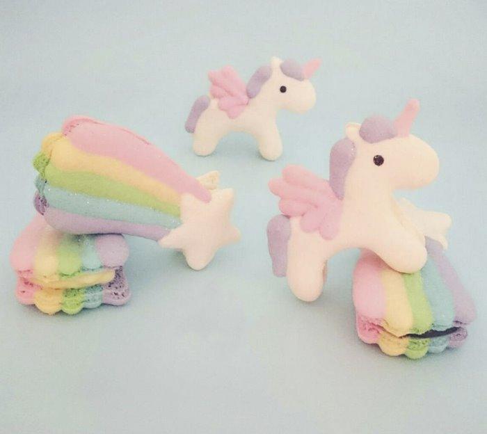 unicorn-macarons-6
