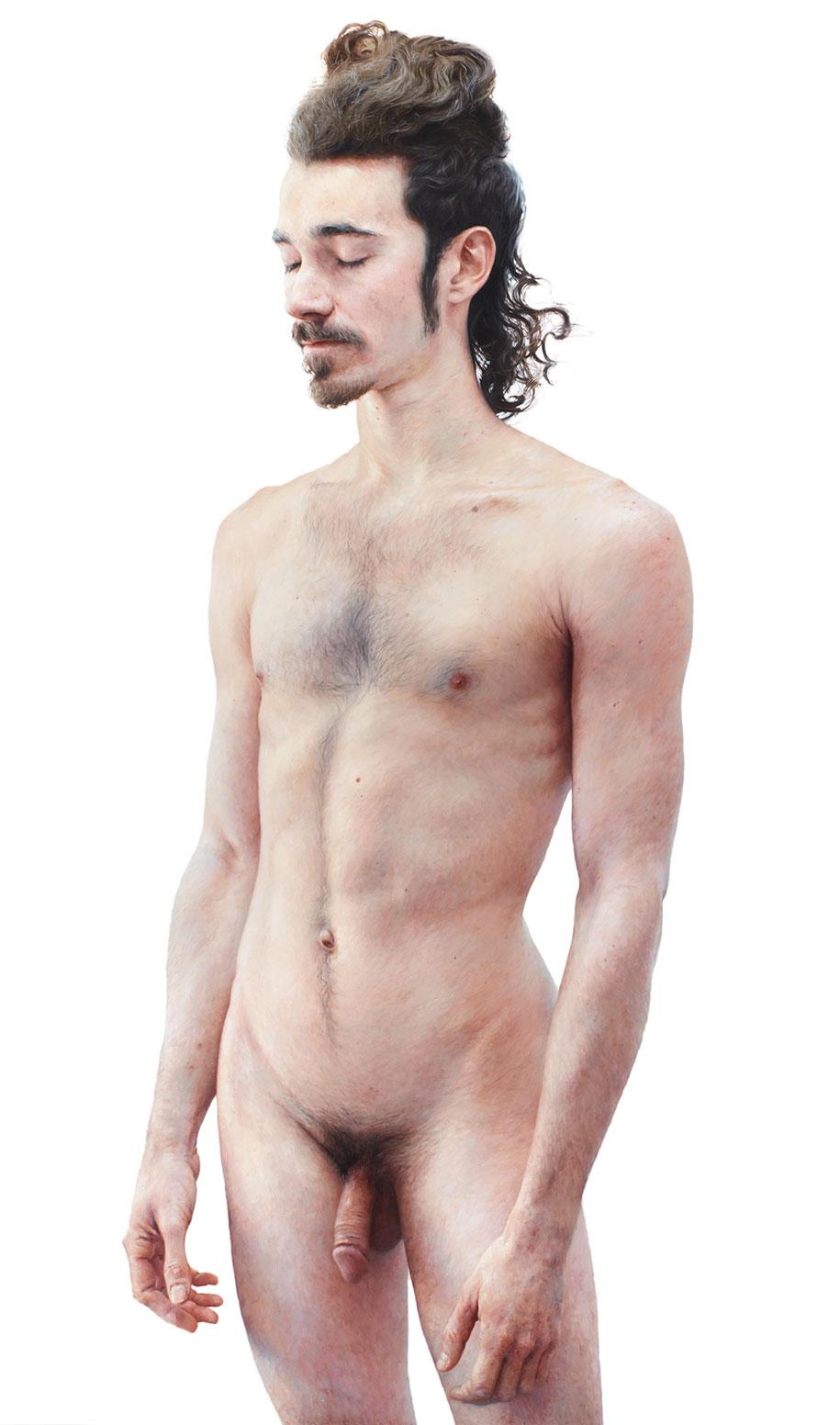People nude pics real VoyeurExplorer