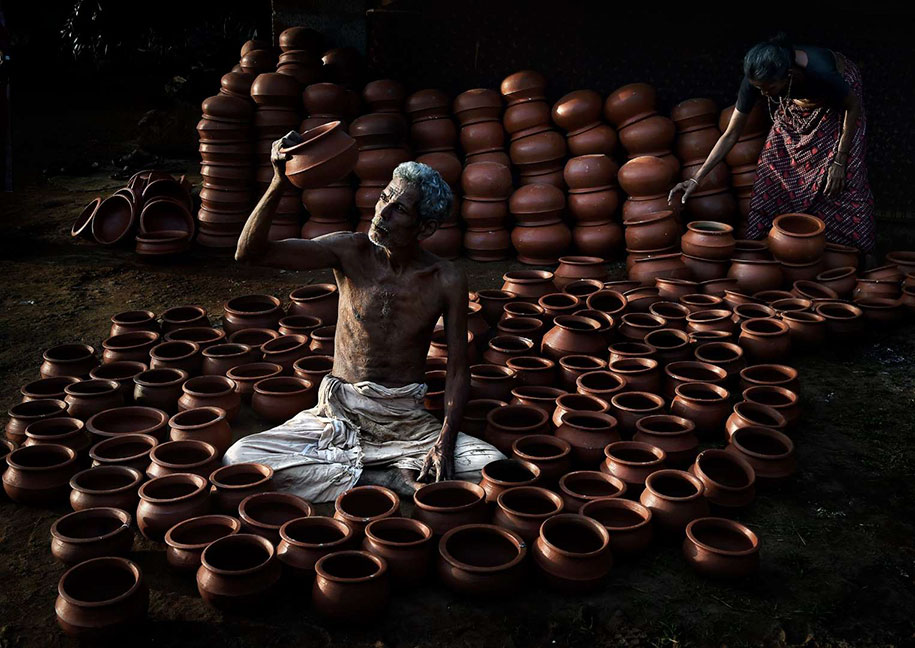 Entries to the Sony World Photography Award - Business Insider
