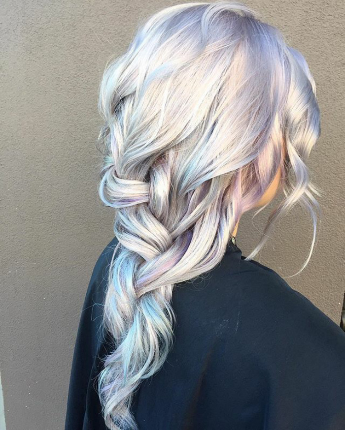Image Result For Cute Baby Girl Hairstyles For Short Hair