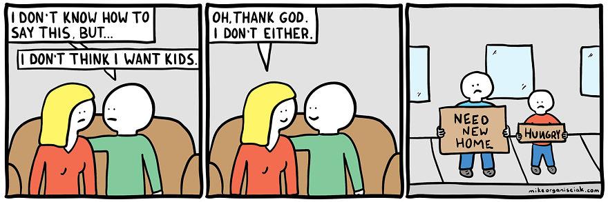 dark-humor-comics-mike-organisciak-6.jpg
