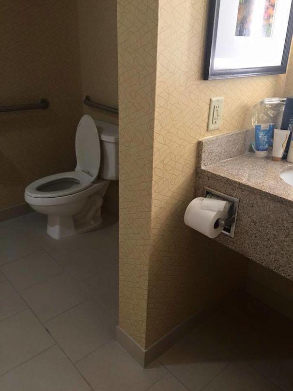 gay in toilets Pics men of