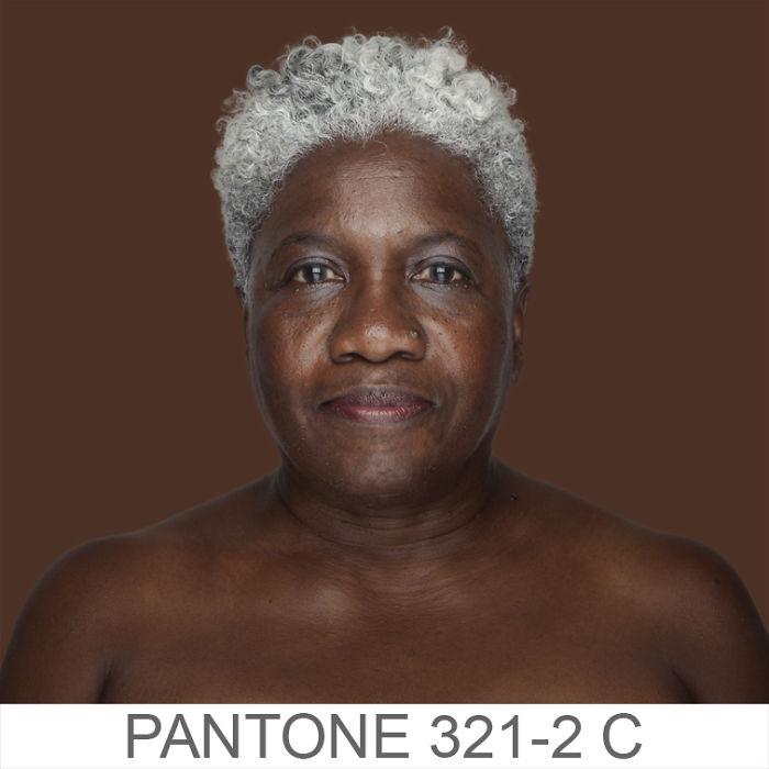 skin-tones-pantone-colors-photos-humanae-angelica-dass-19.jpg