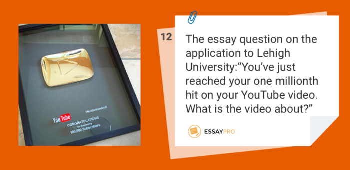stand and deliver essay questions Daily algebra – movie day assignment stand and deliver was made in 1988 and is based on a think about these questions as we watch the movie and be prepared.