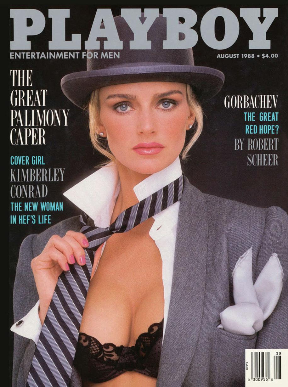 playboy-magazine-covers-photo-retouching-sample