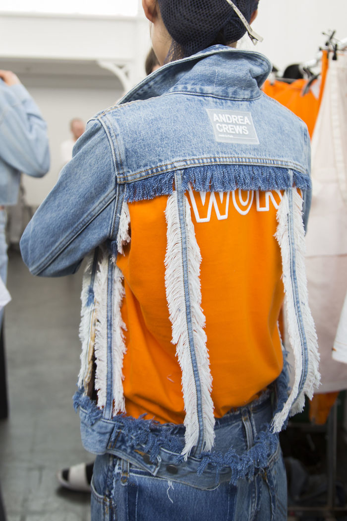 Weird Denim Clothes 10