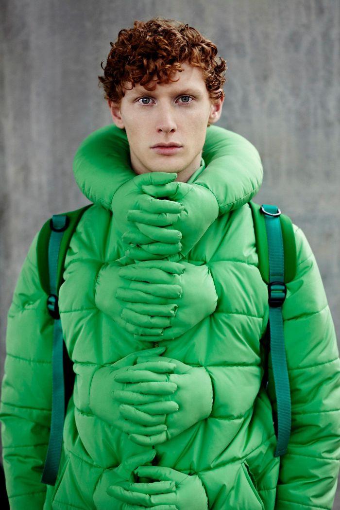[Image: weird-clothes-fashion-on-sale-7.jpg]
