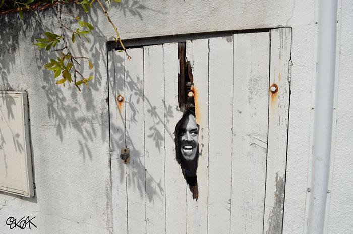 #18 Broken Doors Fixed & 10+ Most Creative Examples Of How To Fix Broken Stuff - Part 2