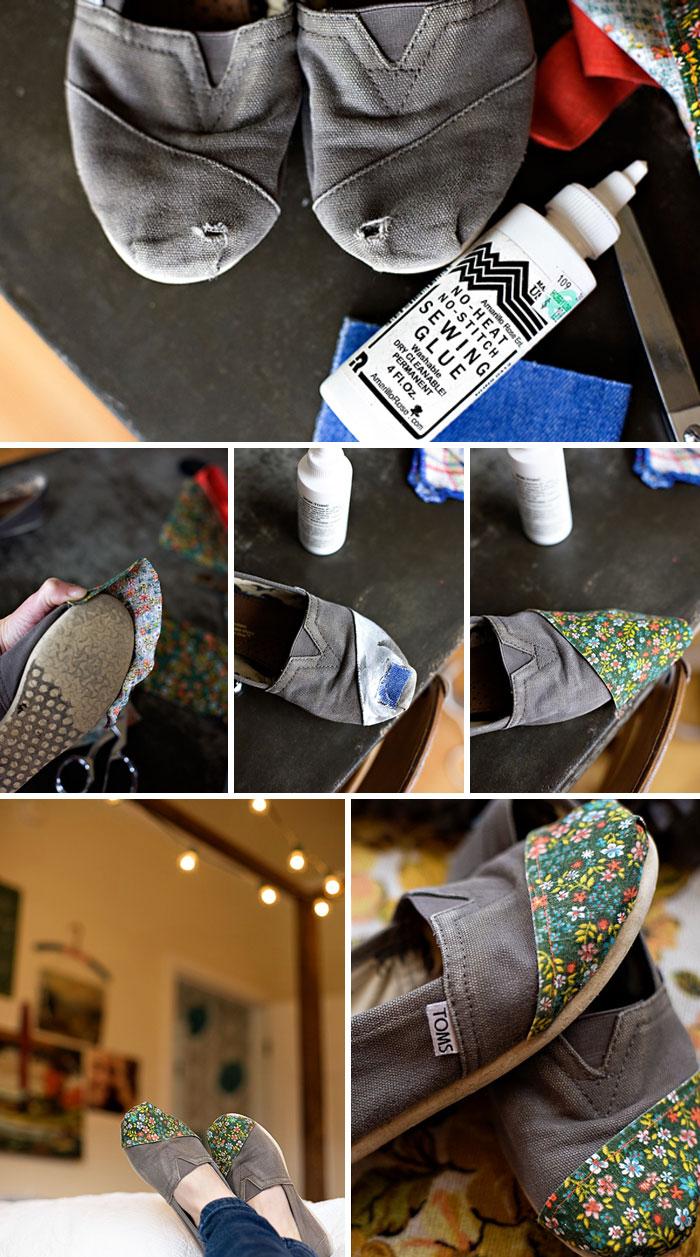 fa64b1e1176 40 Most Creative Examples Of How To Fix Broken Stuff