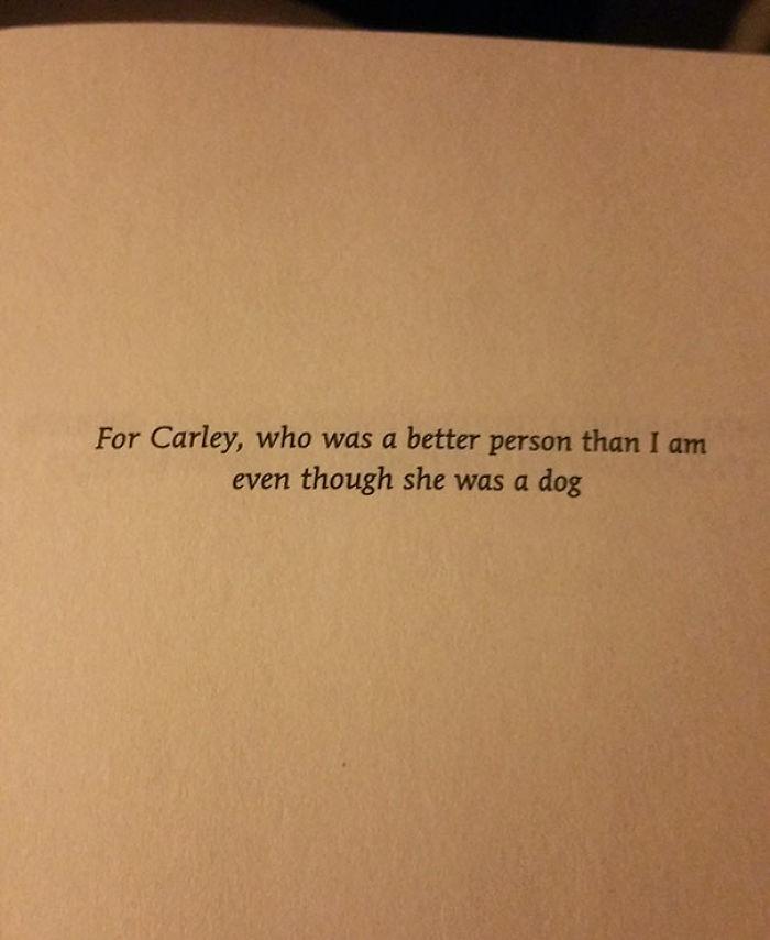 Description of a friend essay