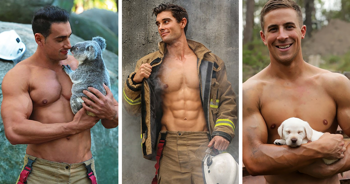 Naked firefighter pics, nude girl in driving suit