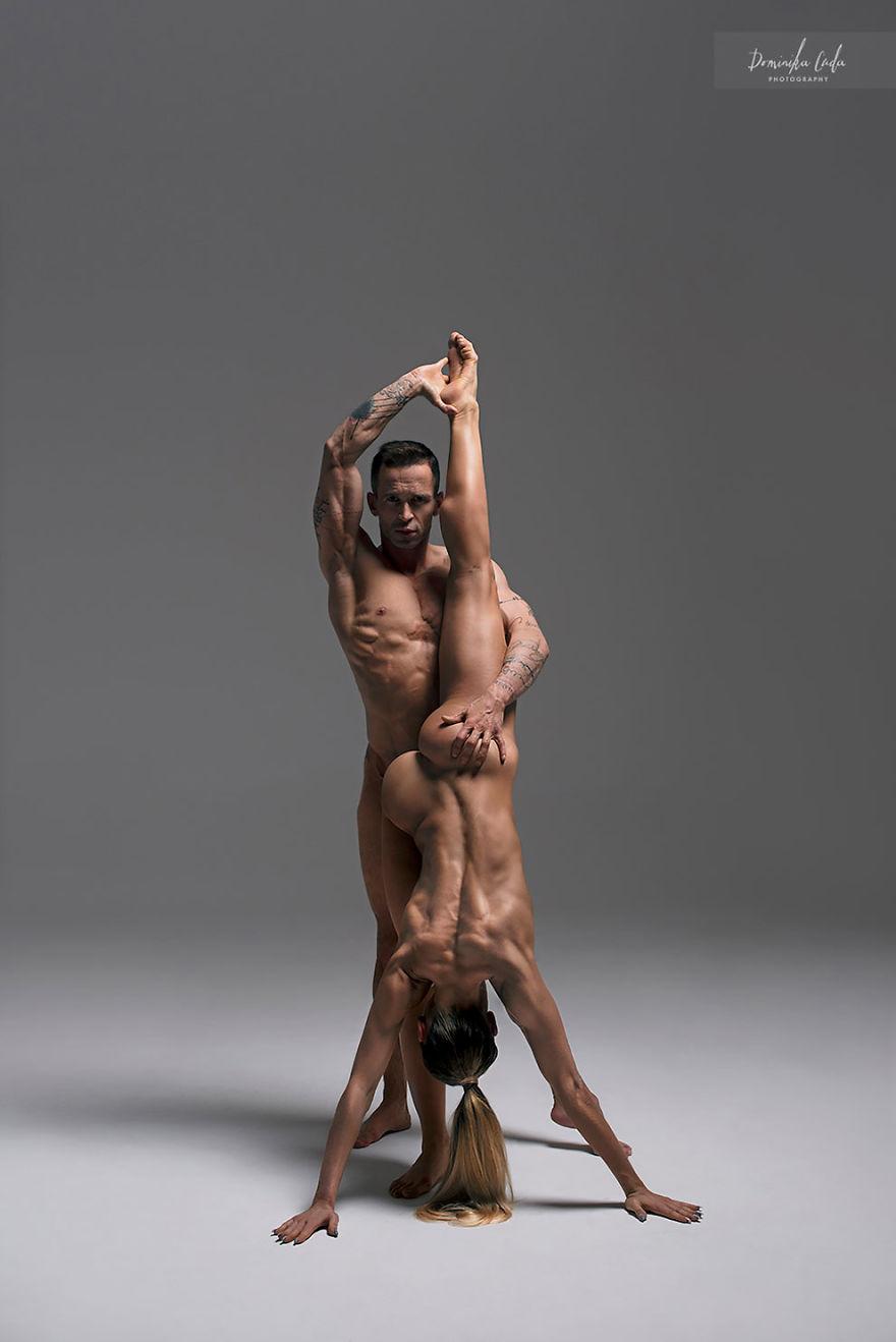 That interestingly Naked athletes thanks for