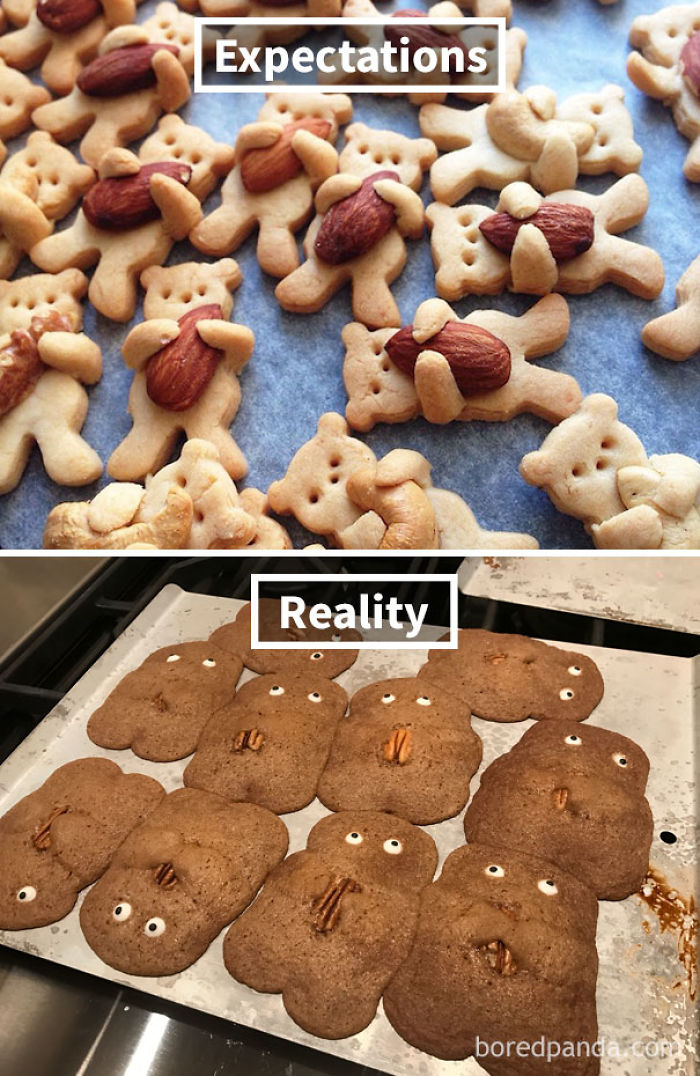 10 Epic Kitchen Fails That Will Make You Feel Better
