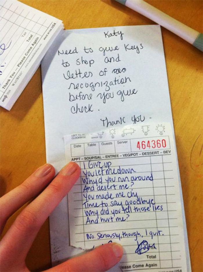 Funny Resignation Letter Sample Resignation Letter Funny Funny Resignation  Letter Sample Funny Resignation Letters My Friend  Funny Resignation Letters