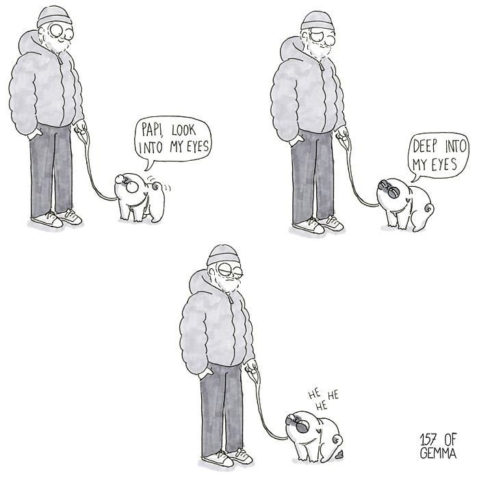 hilarious-comics-of-dogs