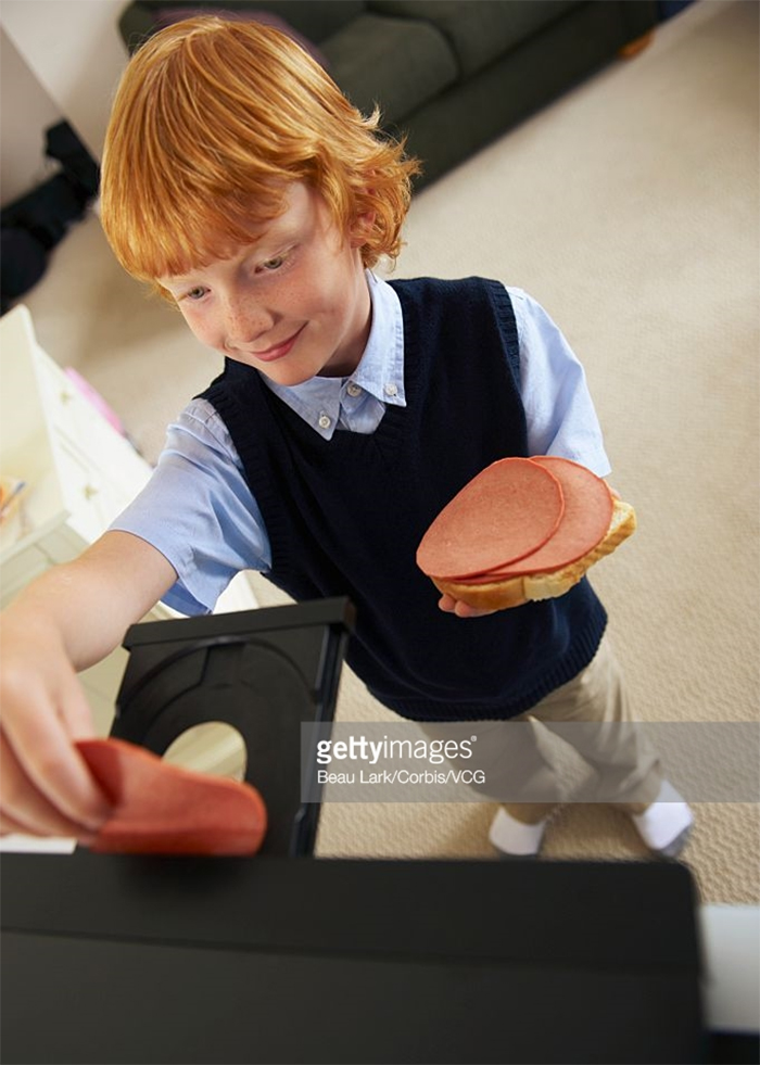 Weird Stock Photo Funny 1