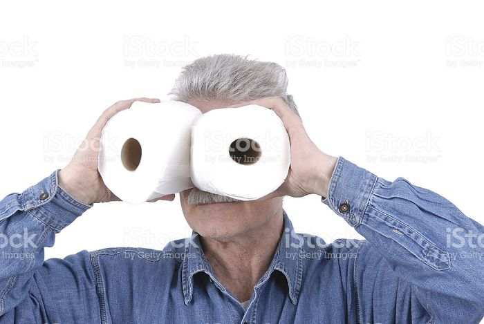 Image result for weird stock images