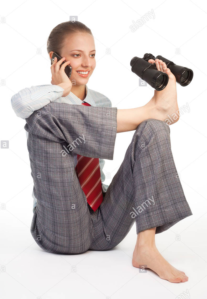 Weird Stock Photo Funny 3