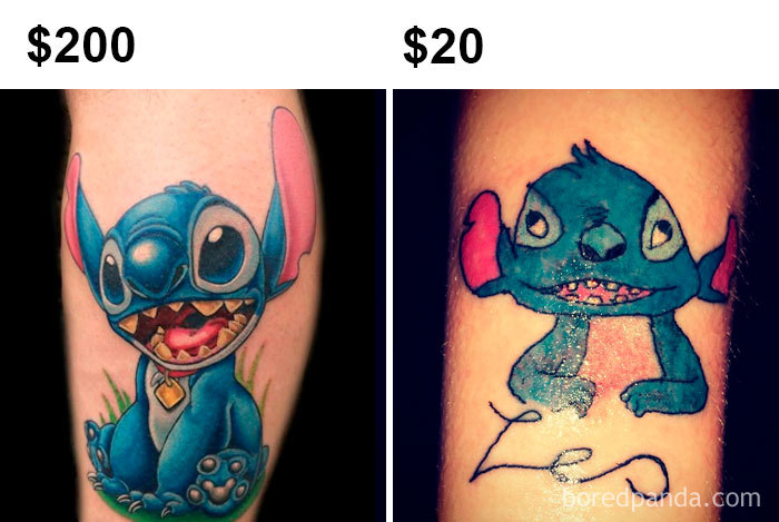 25+ Tattoo Memes That Every Inked Person Will Relate To