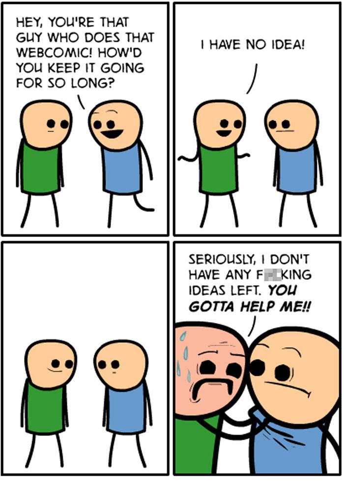 alternative dating lifestyle