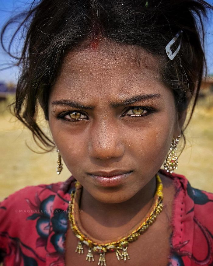india unique beauty local captures traveling photographer while through