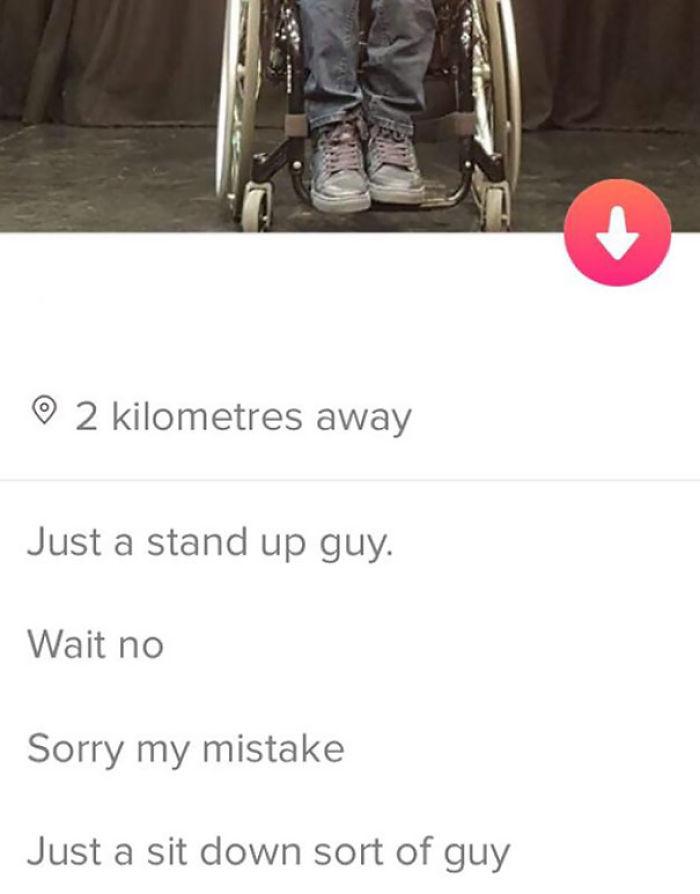 Wanneer wilt u een dating scan