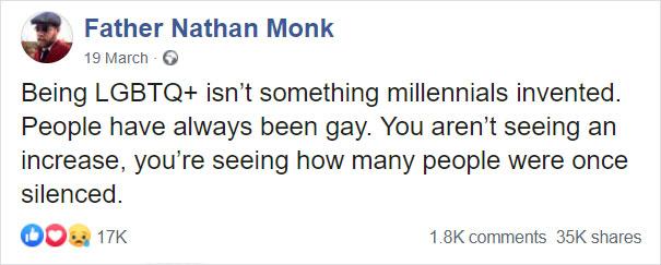 gay ιστοσελίδα γνωριμιών έρωτας Νέο Μπέντφορντ