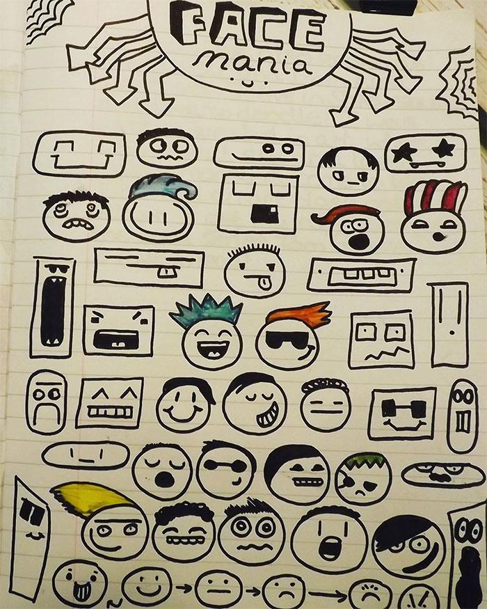 5Dc3D4C0A306E Doodle Boy Decorates Restaurant Joe Whale 16 5Dbfd6Efab613 700