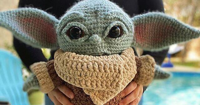 Amazon.com: PATTERN Crochet Disney Dumbo Elephant: How to crochet ... | 336x640