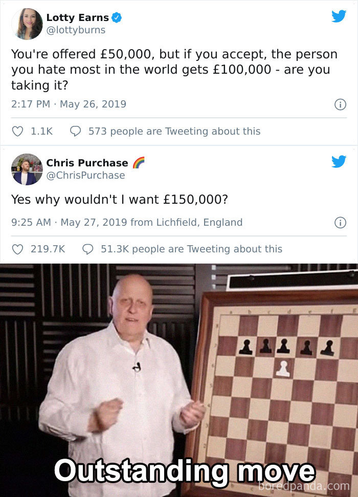 """30 """"Outstanding Move"""" Memes That Will Make You Laugh Out ..."""
