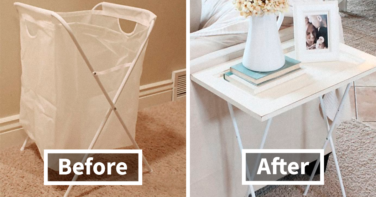 People Are Sharing The Best Ikea Hacks They Ve Come Up With 20 Pics Demilked