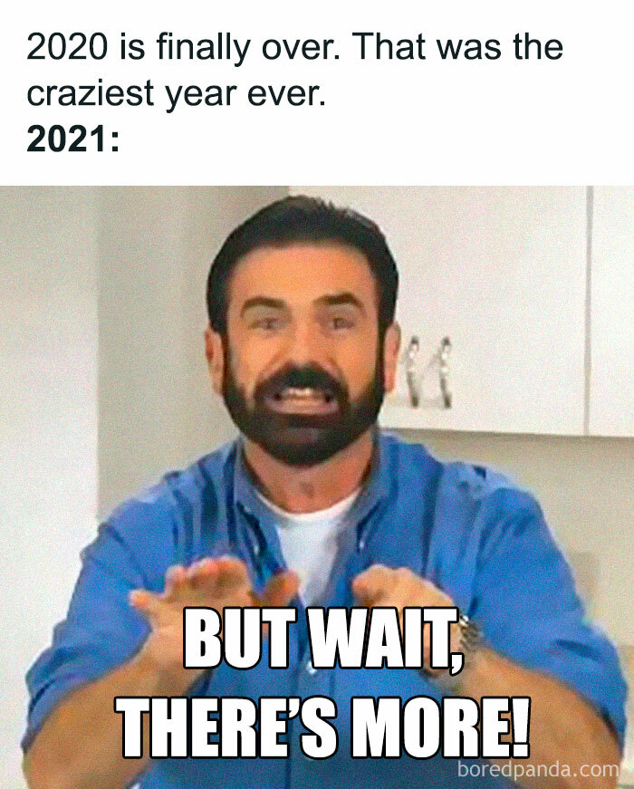 Featured image of post Memes 2021Funny See rate and share the best 2021 memes gifs and funny pics