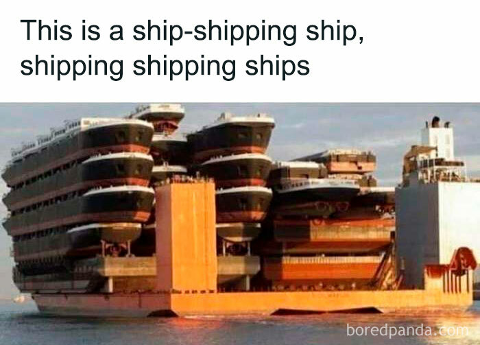 30 'Literal Memes' That Are Hilariously Straight To The Point